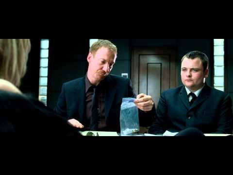 Basic Instinct 2 - Trailer