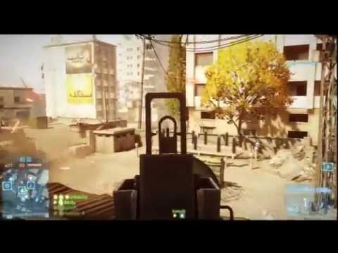 battlefield 3 pc game download skidrow