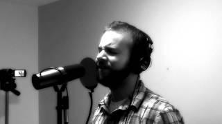 Mike Semesky (feat. Aleka Farha) - Heartlines (Official Video)
