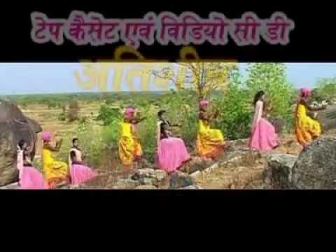 Ae Shariya Le Ja Te - Sundrani Tip Top 10 Mona Sen - Ratan Sabiha - Chhattisgarhi Song