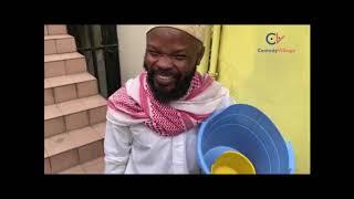 The Adventure of Alhaji Musa Part 10 (Nedu WazobiaFm)