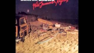 Beaver Brown - Wild Summer Nights