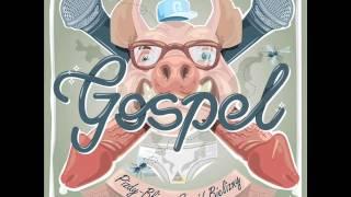 Gospel - Hidden Track feat. Białas