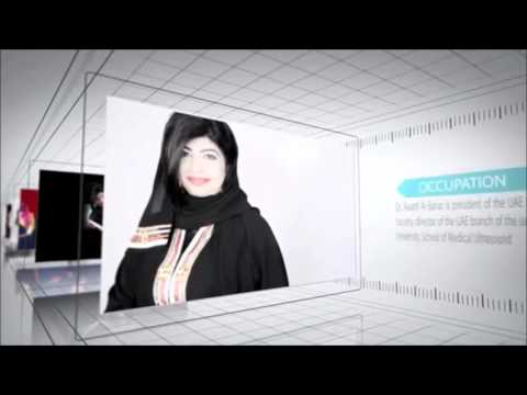 Emirates OBS-GYNE & Fertility Forum 19–21Jan2017 , Dubai- UAE
