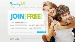 Free Dating Templates - AdvanDate.com | Advanced Dating ...
