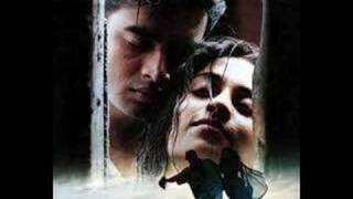 Download Hindi Video Songs - Alaipayuthey BGM