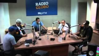 Baixar Pop Bola 17/02/2016 - Milton Cunha