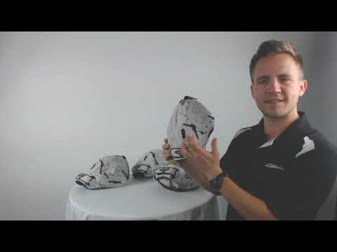 Glove Reviews: Mizuno MVP Prime Fastpitch Softball Gloves