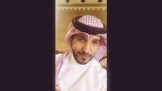 محمد النحيت يرد على محمد سال(كلام كبير )👌