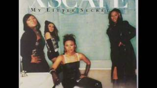 Xscape~your my little secret
