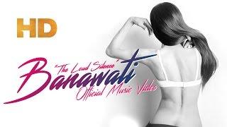 LAURE - BANAWATI [OFFICIAL VIDEO 2016]