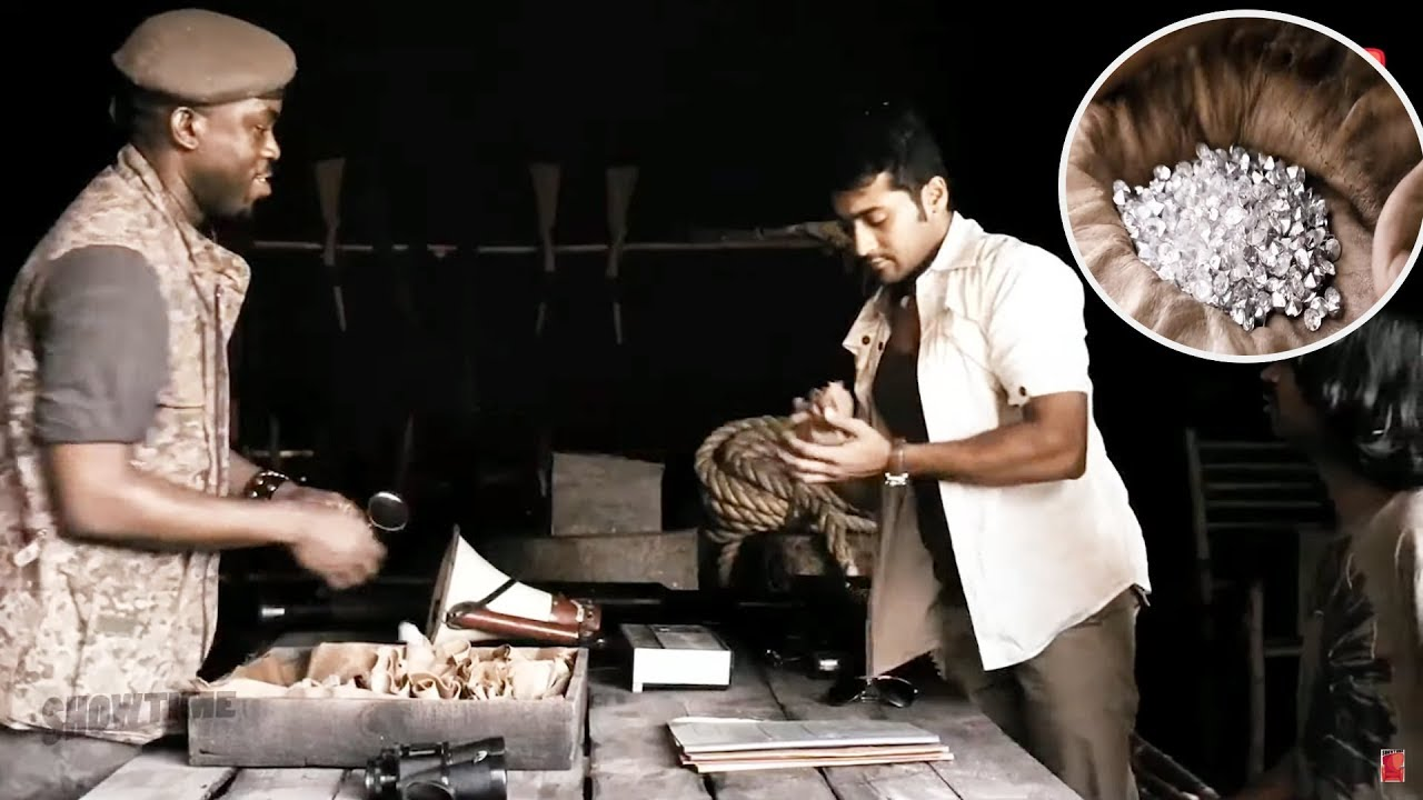 Download Suriya Stunning  Movie Interesting Scene | Interesting Videos | Show Time Videoz