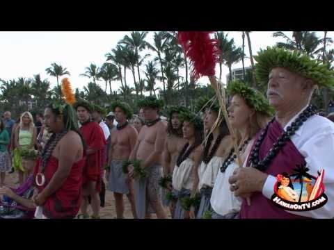 Maui Native Hawaiian Chamber of Commerce - Maui Hawaii