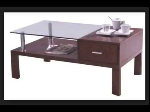 Teapoy Designs For Interior Modern Teapoy Designs New Teapoy Designs