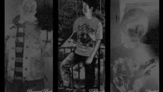 Music Is My Life - Divided feat. Bernard Park & Epidemik