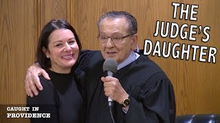 the-judge-39-s-daughter-and-the-law-abiding-parking-person