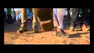CHHORA AGATI CHHORI BHAGWATI MAITHILI FILM PROMO 2