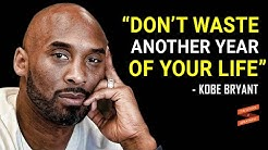 Listen To This and Change Yourself   Kobe Bryant (Eye Opening Speech)