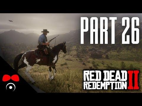 sniper-v-balone-red-dead-redemption-2-26