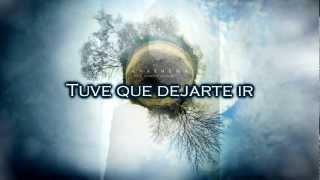 Anathema - Untouchable, Part 1 (Sub. En Español) HD