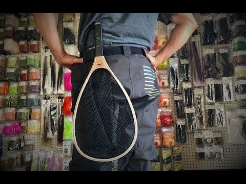 DIY NET HOOK SYSTEM with Lively Legz SIMPLE AND AFFORDABLE
