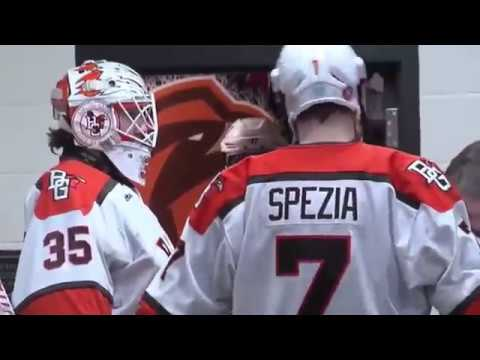 Inside the WCHA (March 6, 2018)