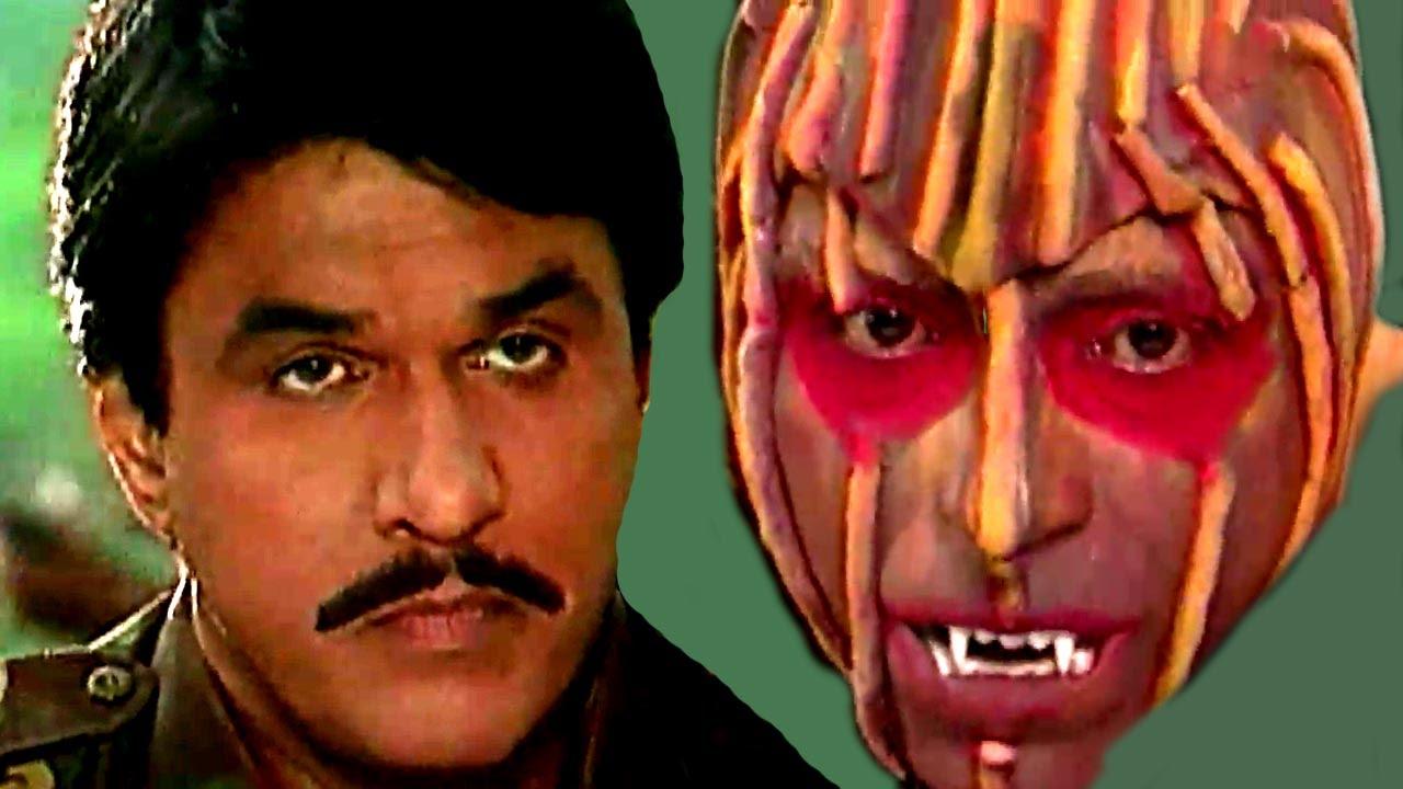 Download Shaktimaan Hindi – Best Superhero Tv Series - Full Episode 56 - शक्तिमान - एपिसोड ५६