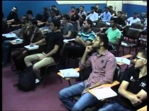 Lecture 8: Traffic Engineering -2