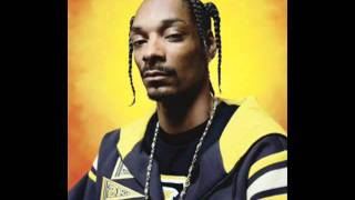 Watch Snoop Dogg I Love My Momma video