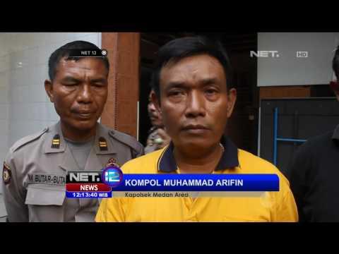 3 Korban Penculikkan di Medan Ditemukan di 3 Lokasi yang Berbeda - NET12