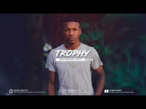 AGGRESSIVE Quavo x Drake Type Rap Beat 2018 | Hard Trap Instrumental