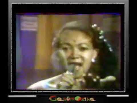 VELOMA ANAO--FEON'ALA--1987.