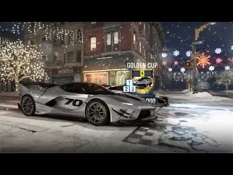 CSR 2 – Hack, Cheats & Tricks Tools for Android, Ios Games