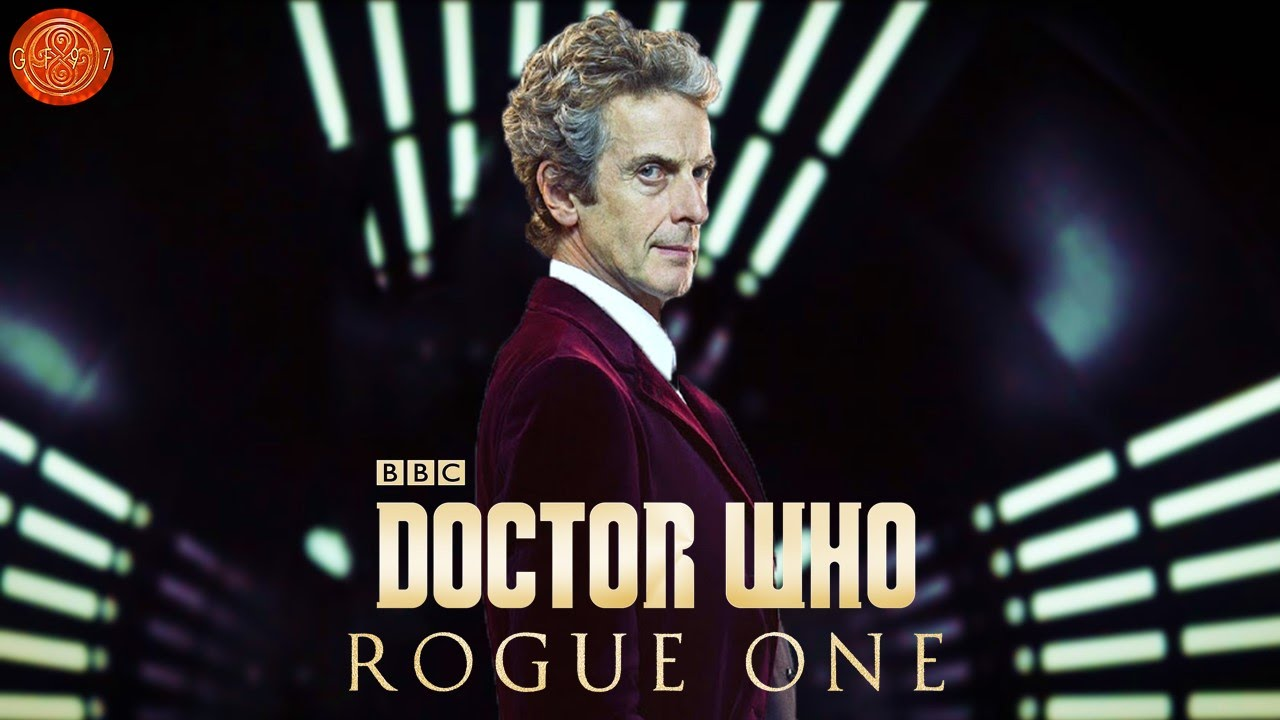 Image result for up for dodgems dr who quote