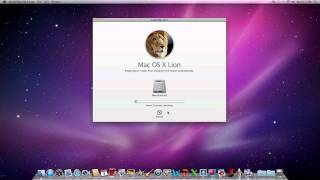 mac os 10.8 download iso