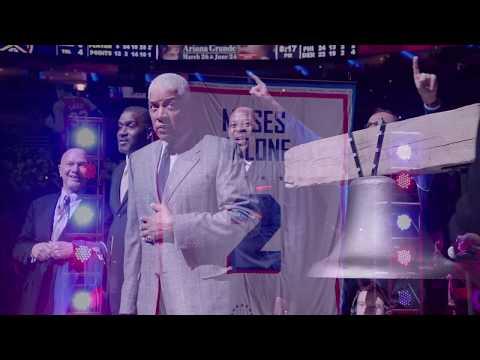 Game Film | Philadelphia 76ers vs Denver Nuggets (2.8.19)