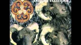 Lip ar maout - Bagad Kemper