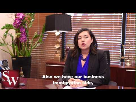 What Does An Immigration Attorney Do? -Yesenia Acosta