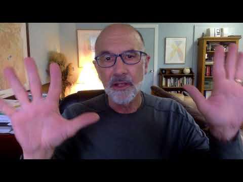 DBT Intensive: Suicide Crisis Protocol #1