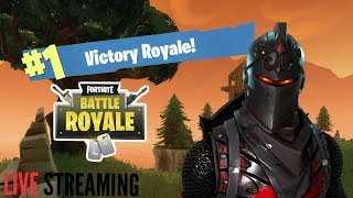 Oz // Need 100+ WINS // Fortnite PS4 // 200+ WINS // Giveaway At 200 Subs