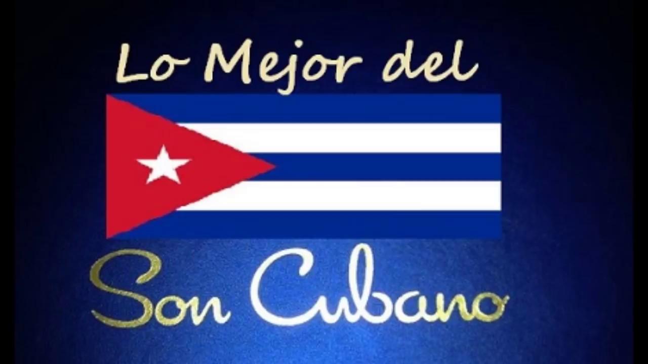 Download Lo Mejor del Son Cubano Éxitos para Bailar | RickDj