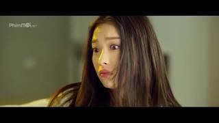 Phim Ngôn Tình Hay, Hoắc Kiến Hoa Full HD Vietsub