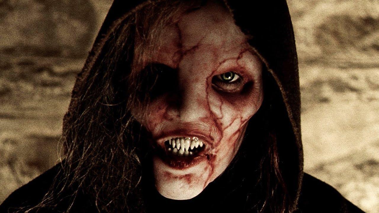 Сцены Ужасов Видите, что вы не Хотите Фильмы Re Ужасно | фильм 2019 смотреть полностью