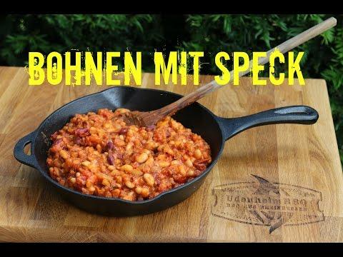 bohnen-mit-speck---baked-beans-&-bacon