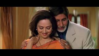 Baghban 2003 Hindi 720p BRRip CharmeLeon SilverRG
