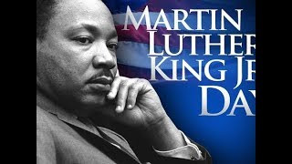 Happy Martin Luther King Jr Day + Grinding For 2k Subs \ January 21st New Skins-Fortnite Item Shop