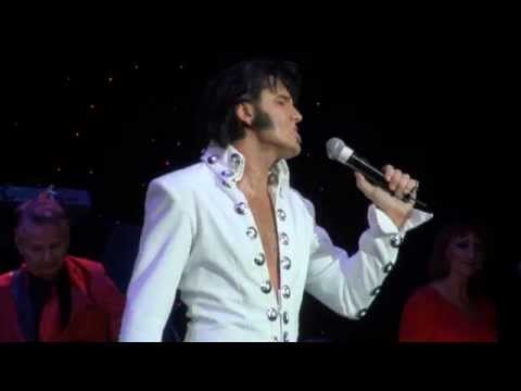 Chris Connor 20 Days And 20 Nights - 2014 KING Cruise