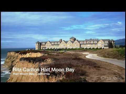 wedding-venues-in-california