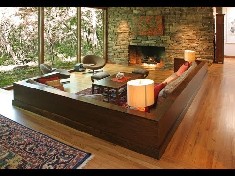 Japanese Living Room Furniture Youtube