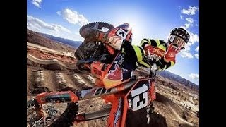 MOTOCROSS MOTIVATION EDIT 2019 - [HD]